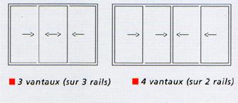 aluminium veranda fabricant et installateur de coulissant sur mesure large gamme de. Black Bedroom Furniture Sets. Home Design Ideas